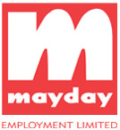 MayDay Recruitment