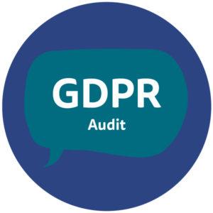 GDPR-Audit