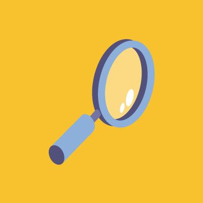 Keyword Tracking