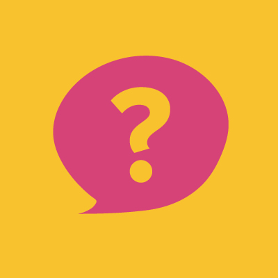 WordPress Support Questions