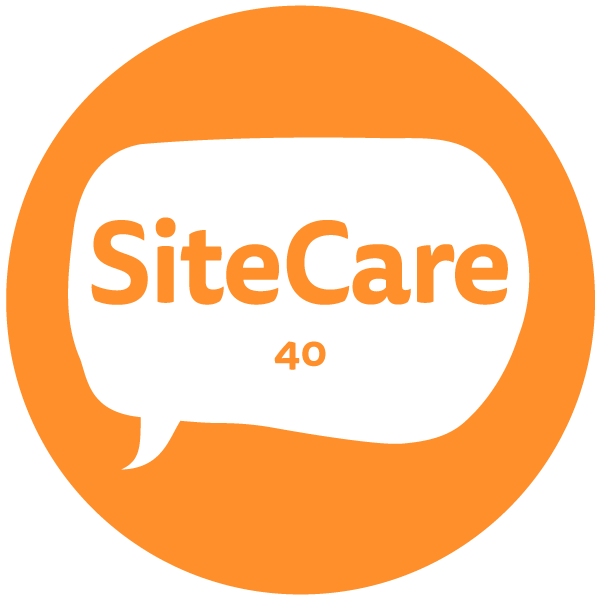 SiteCare-40