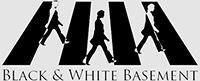 bwbasement.com
