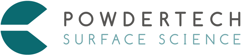 https://powdertechsurfacescience.co.uk/