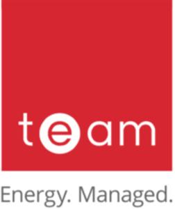 Team Engery